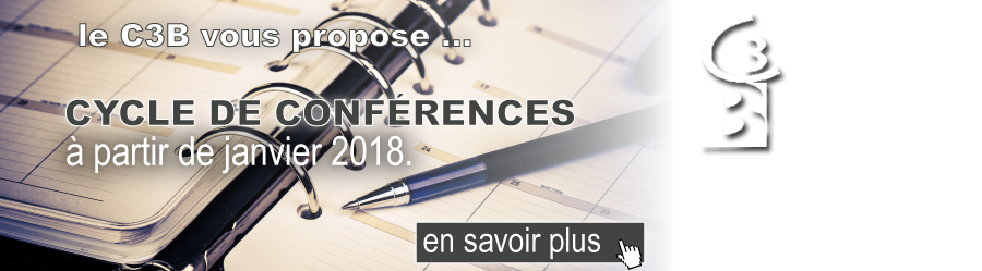 cycle-de-conferences